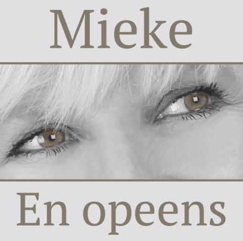 """Nieuwe single: """"En opeens"""""""